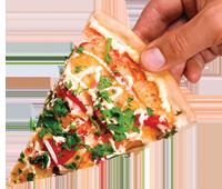 Our Menu Grano Pizza Order Takeaway In Heywood